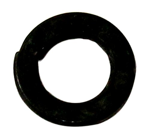 ProForm 014174 M8 Split Washer