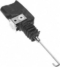 borg warner dla106 door lock actuator automotive. Black Bedroom Furniture Sets. Home Design Ideas