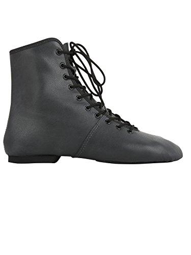Rumpf - Zapatillas de danza para mujer