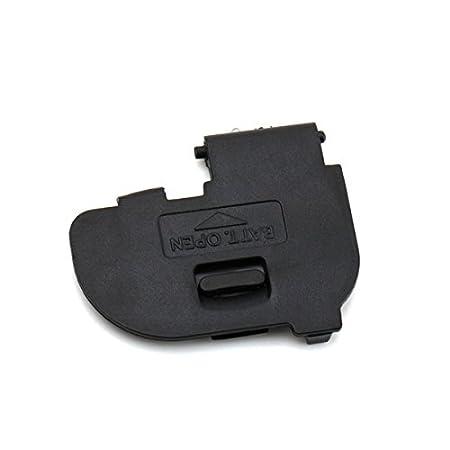 Review Pixco 3rd AF Lens