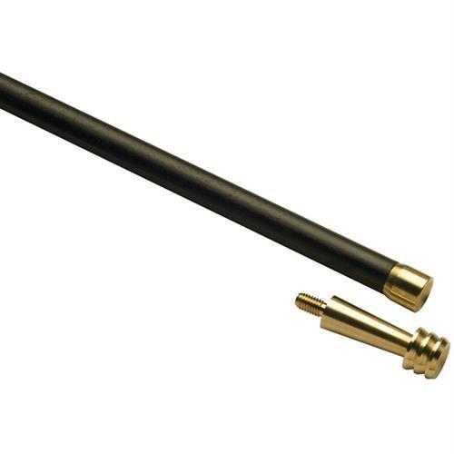 bullet mold muzzleloader - 3