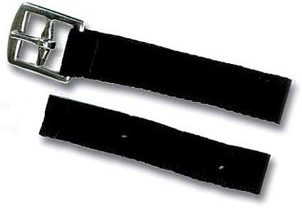 Windsor Equestrian Stirrup Leathers