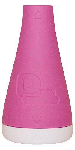 Playbrush Children Toothbrush, Pink, 100 Gram