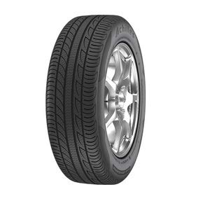 Achilles 868 All Season All- Radial Tire-235/55R17 103V