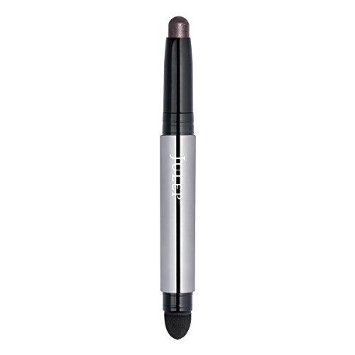(Julep Eyeshadow 101 Crème to Powder Waterproof Eyeshadow Stick, Slate Shimmer)