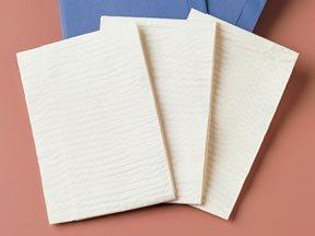 Non Sterile Towel 15x25 (300 per case)