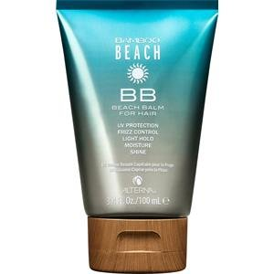 Alterna Bamboo Beach Bb Balm for Hair, 3.4 Fluid - Hair Scalp Sunscreen
