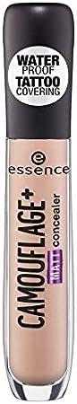 Essence, Paleta de maquillaje - 10 gr.