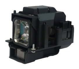 Lampara SUPER Lampara VT70LP ParaNEC VT37 Proyector VT37, VT47, VT570, VT575