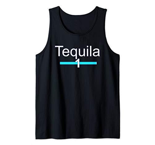 4 3 2 1 Tequila Song Funny Karaoke