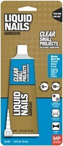 liquid-nails-clear-small-projects-multi-purpose-adhesive-by-macco-adhesives
