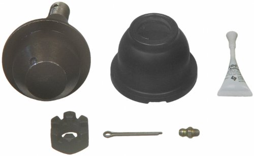 Chevrolet K3500 Ball Joint - Moog K6509 Ball Joint