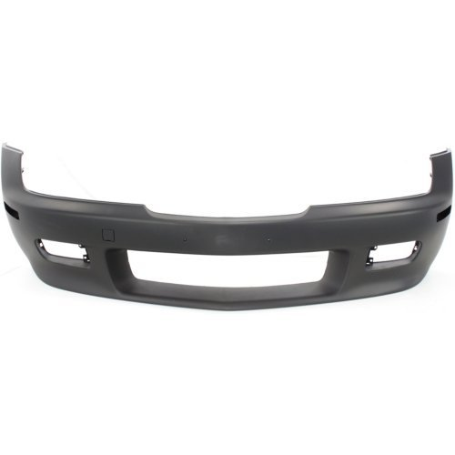 Front Bumper Cover for BMW Z3 1997-2002 Primed 6 Cyl ()