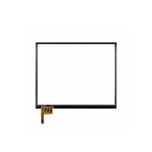 Replace Ds Lite Touch Screen - 7