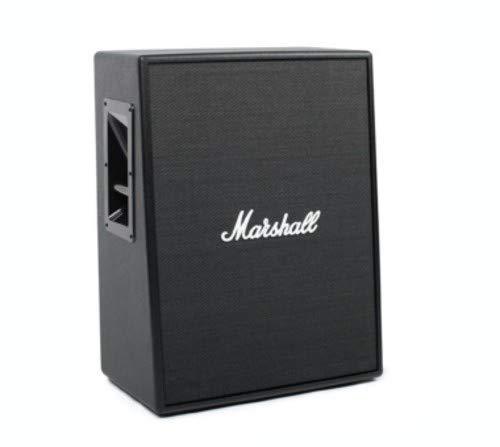 Marshall Code212 100-Watt 2x12 Inches Extension Cabinet