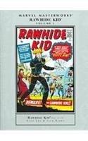 1 Rawhide - 5