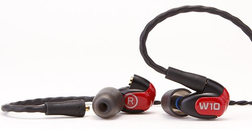 Best Earbuds Under 200 (Updated July 2017)