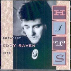 Eddy Raven - Eddy Raven - Greatest Hits - Zortam Music