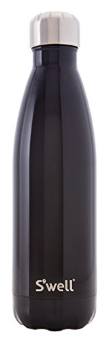 Swell Vacuum Insulated Stainless Midnight product image