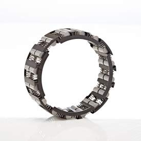 A500, A518, 40RH, 42RH, 44RE Overdrive, 32 Rollers Sprag 88-ON 12865 4461015