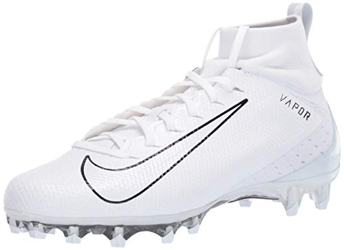 Football Shoes Mens Nike - Nike Vapor Untouchable Pro 3 Mens nk917165 120 (11 D(M) US)