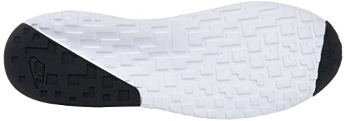 para Nike Zapatillas Negro Gimnasia 001 Black White Hombre de Pantheos rqfqFIS