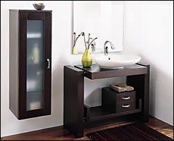 Porcher Cabinet - 1