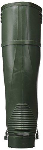 Panter 310011313 - Avvio monoc. alta dimensione verde 1066 -ce-: 41