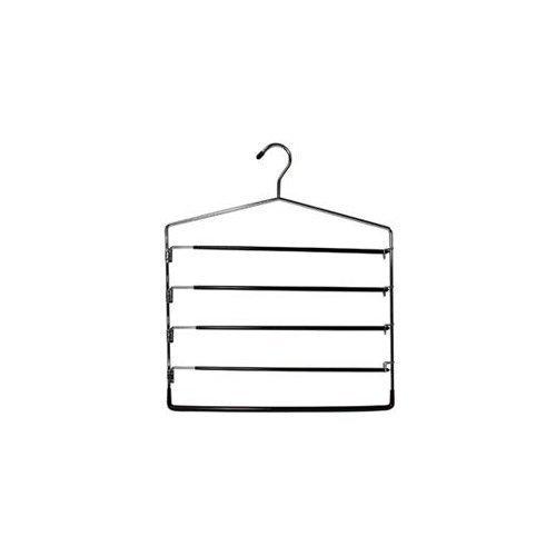 Vinyl Tier Swing Arm Hanger