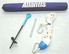 deluxe-pwc-jet-boat-sand-stake-kit