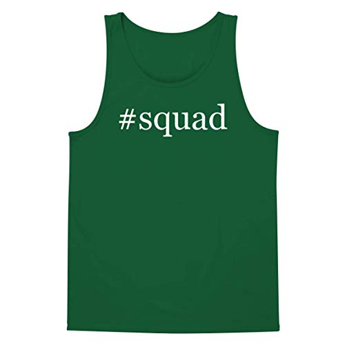 The Town Butler #Squad - A Soft & Comfortable Hashtag Men