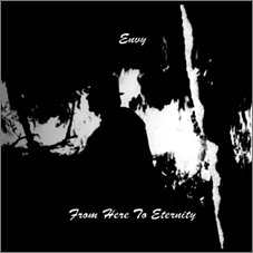 Envy-From Here To Eternity-CD-FLAC-1998-FAiNT Download
