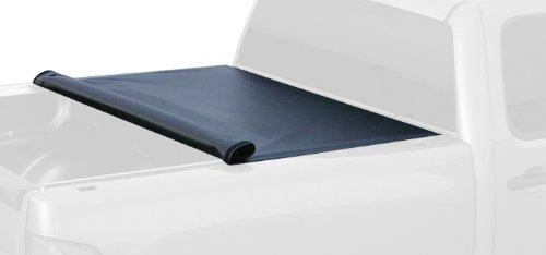 TonnoSport 22040149 Roll-Up Cover for Dodge Dakota Quad/Crew Cab 5' 3