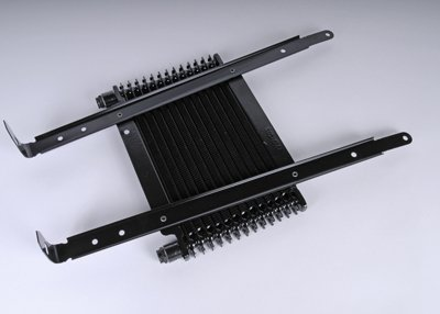 Auto Trans Oil Cooler ACDelco GM Original Equipment 22839312
