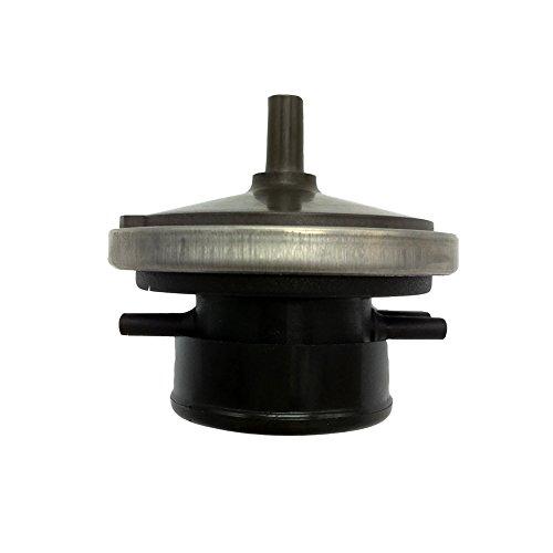 (JSD 14741AA020 EGR Valve Vacuum Modulator)
