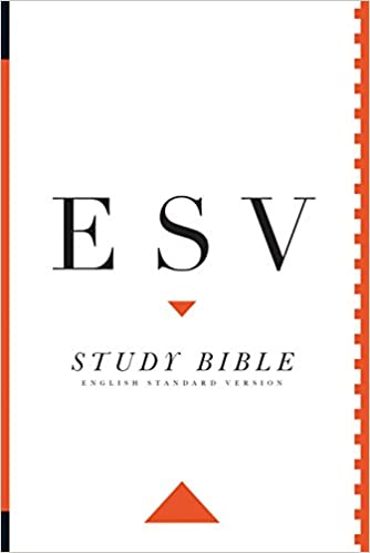 Workbook bible studies for kids worksheets : ESV Study Bible, Personal Size: ESV Bibles by Crossway ...