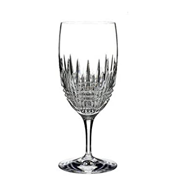 Waterford Lismore Diamond Essence Iced Beverage Glass