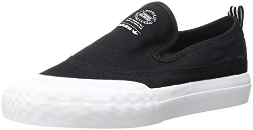 Adidas Sneaker Hombre Fashion Adidas Hombre Matchcourt Matchcourt Fashion qqcFw0rg
