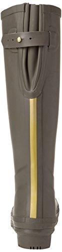 pioggia Fieldwelly Stivali Tom Joules Verde Donna oliva da 1IqqaTw5