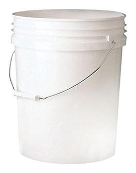 Amazon.com: Leaktite 5GLSKD - Perchero de plástico (5 ...
