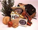 Alaska Taster Sampler (Seven-1/4 pound fillets)
