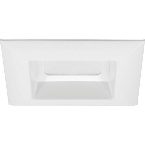 Ceiling Fixtures Led Lights in US - 6