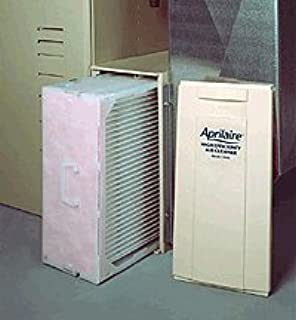 product image for Aprilaire Furnace filter # 201