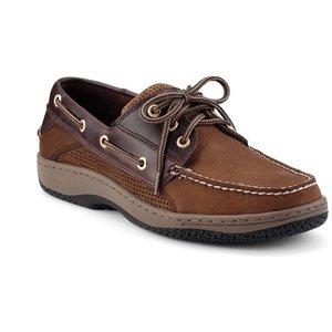 sperry-top-sider-mens-billfish-3-eye-boat-shoe-brown-boat-shoe-115-m-d