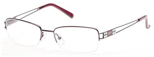 Eyeglasses Harley Davidson HD 519 (HD 519) HD0519 (HD 519) 081