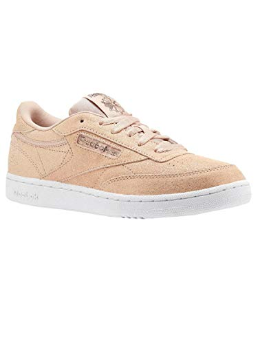 Be Gold Fille Chaussures 0 Multicolore Fitness bare C Club ms rose De Reebok Aqa1Uxw4w