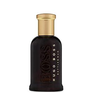 hugo boss bottled oud homme men eau de parfum perfume. Black Bedroom Furniture Sets. Home Design Ideas