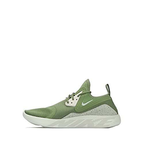 a7d7415edc Nike Lunarcharge Essential 923619 307 Palm Green/Light Bone-Volt hot sale