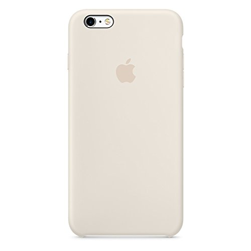 apple-cell-phone-silicone-case-for-iphone-6-6s-retail-packaging-antique-white
