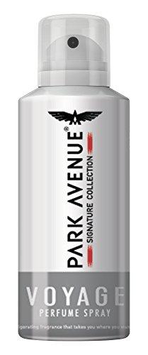 park-avenue-signature-voyage-fragrant-voyage-deodorant-for-men-100g-130ml